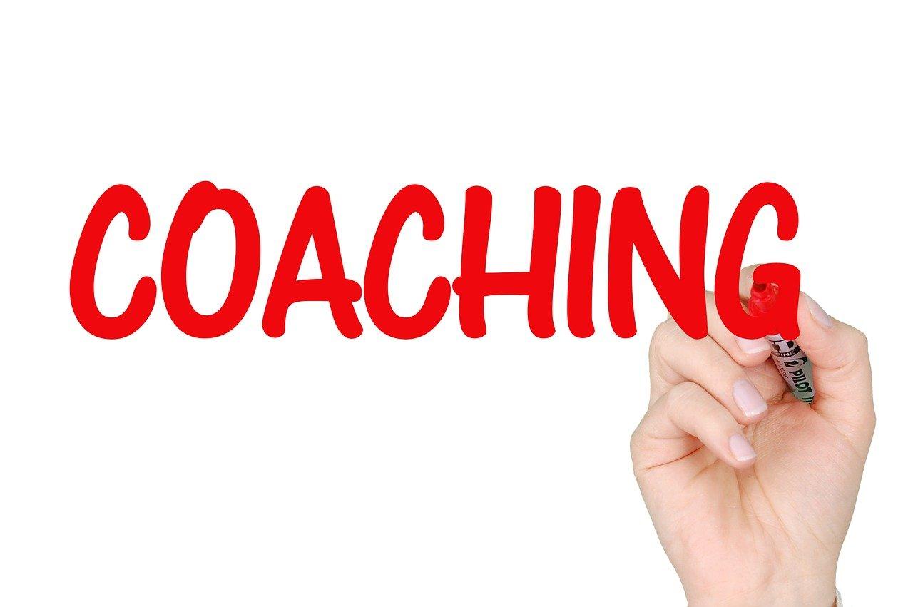 Neues Angebot: Systemisches Coaching